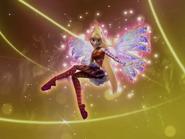 3D Sirenix Stella