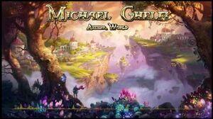Happy Fantasy Music - Aether World by Michael Ghelfi