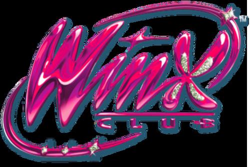Winx Club BR Wiki