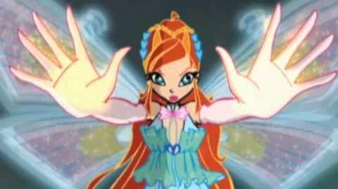 Winx Club Season 3 Next Monday @3 2c! Official Trailer! HD!