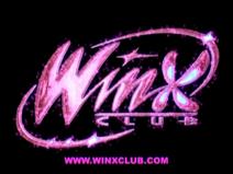 Winx sezona 4