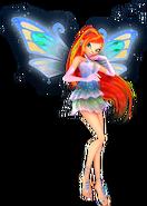 Winx Enchantix 3D