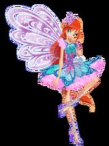 Winx Butterflix