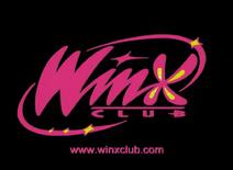 Winx sezona 2-3