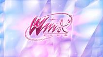 Winx sezona 7