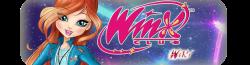 Winx Club Hrvatska