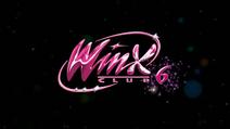 Winx sezona 6