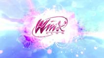 Winx sezona 5
