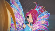 Bloom sirenix 522