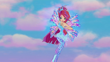 Bloom sirenix in 604