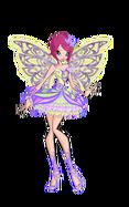 Butterfix4 vesti