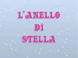 L'Anello Di Stella