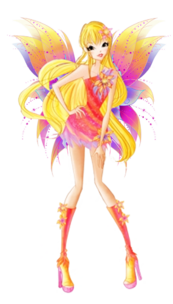 Stella mythix fairy couture 03 winx club by ineswinxeditions-d8tqs6g