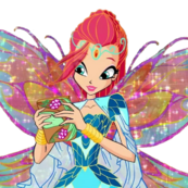 Bloom png bloomix by gallifrey93-d90f84d