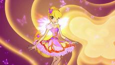 Stella butterflix 4
