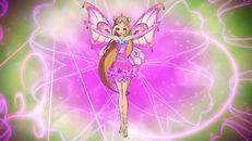 Flora enchantix 8 7