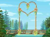 Ponte di magix 2