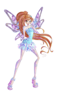 Bloom tynix png couture