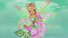 Flora bloomix in 626