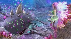 Fiore di loto 4 518