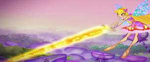 Potere dell'Aurora 2 in 706