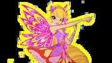 Stella winx club 7 by princessbloom93-d99of31