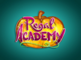 Prima Stagione (Regal Academy)