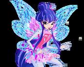 Winx musa tynix png by elyonx-da1cwc6