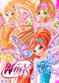 1024143-winx7withoutlogo 1