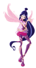 Winx Club Musa Bloomix pose12