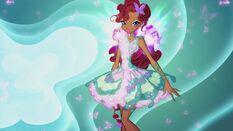 Aisha butterflix sequenza 4