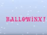 Hallowinx!