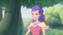 Eldora giovane in 613