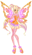 New stella tynix 2d by winx rainbow love-d9or9ya