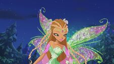 Flora bloomix 2 in 617