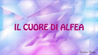 """Winx Club Stagione 7 Episodio 23 """"Il segreto di Alfea"""" italiano"""