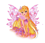 Stella butterflix fairy couture winx club by ineswinxeditions-d8o1m10