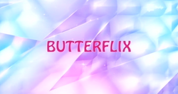 Butterflix (episodio)