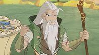 Guru in 603