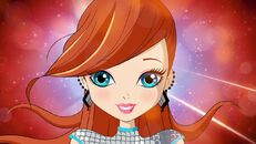 Bloom enchantix 8 2