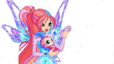 Bloom tynix 7 seasoin by princessabloomdomino-d9o0ffb