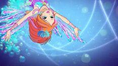 Bloom sirenix s8 8