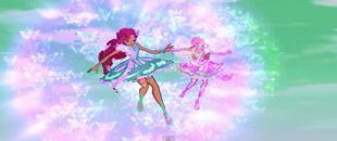 Danza delle Maree
