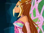 Flora enchantix 317