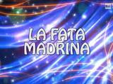 La Fata Madrina
