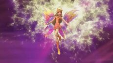 Stella mythix sequenza 2