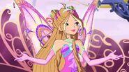 Flora enchantix 3 815
