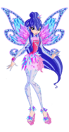 New musa tynix 2d by winx rainbow love-d9myau7