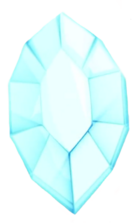 Winx club stone of memory png by magic world of winx-d90uwfd