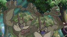 Troll di selvafosca 3